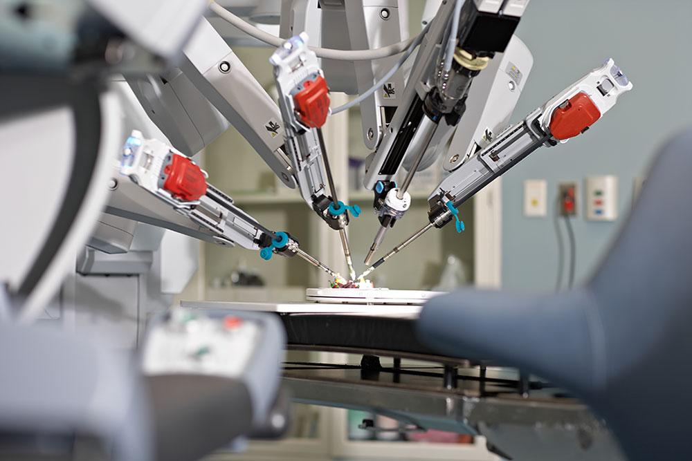 cirurgia-robotica